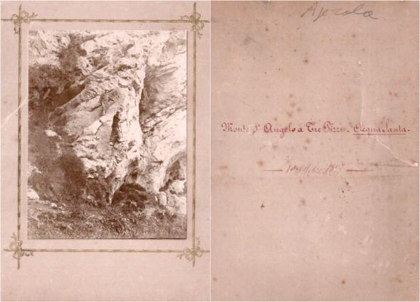 acquasanta1897
